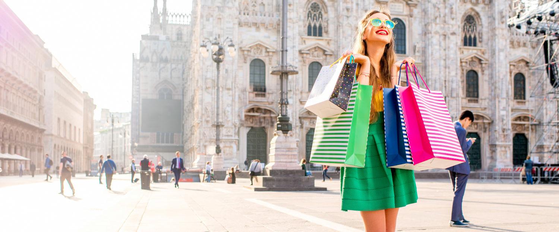 Learning Basic Skills – Shopping For Beginners